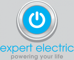 Expert Electric LLC